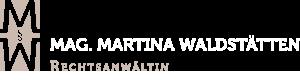 Mag. Martina Waldstätten