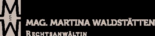 logo_braunra-kitz@2x
